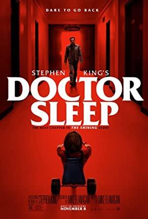 Doctor Sleep (2019) Review 9