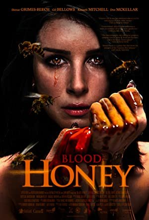 Blood Honey (2017) Review 3