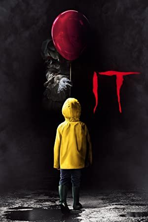 It (2017) Review 3