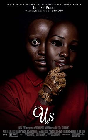 Us (2019) Review 3