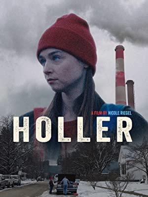 TIFF 2020 - Holler Review 1