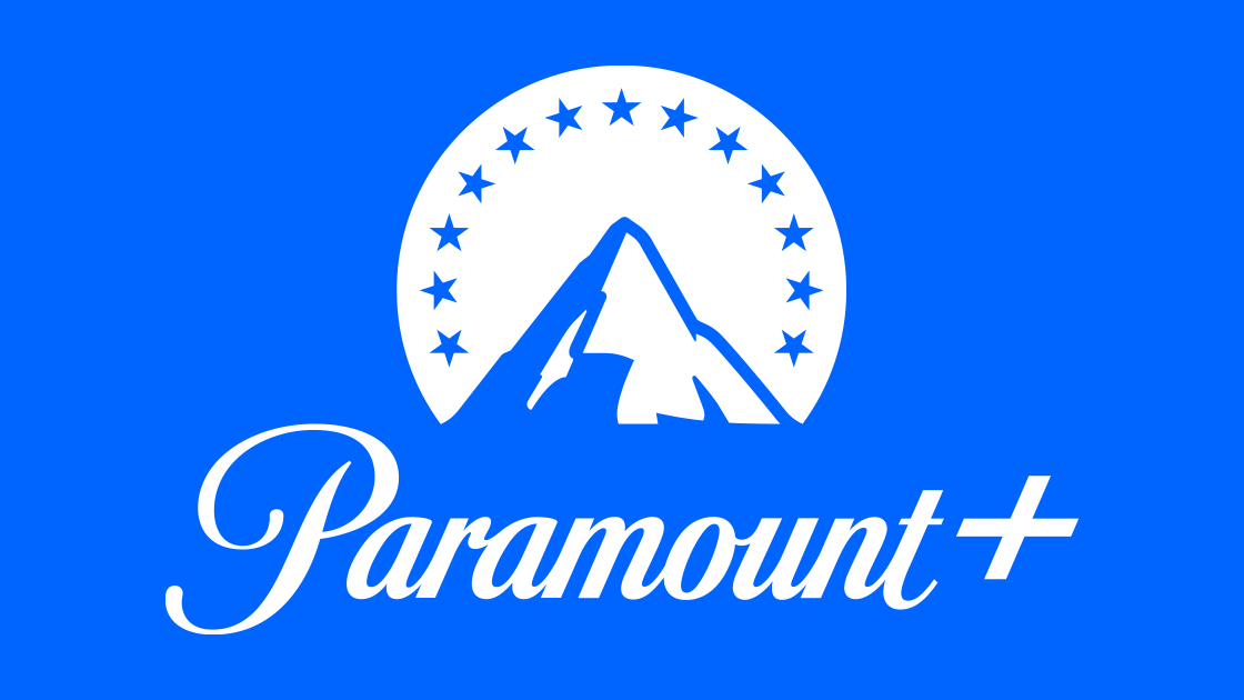 Paramount Plus Is The New Name For Cbs All Access, And Will Expand Its Original Programming Slate Dramatically.