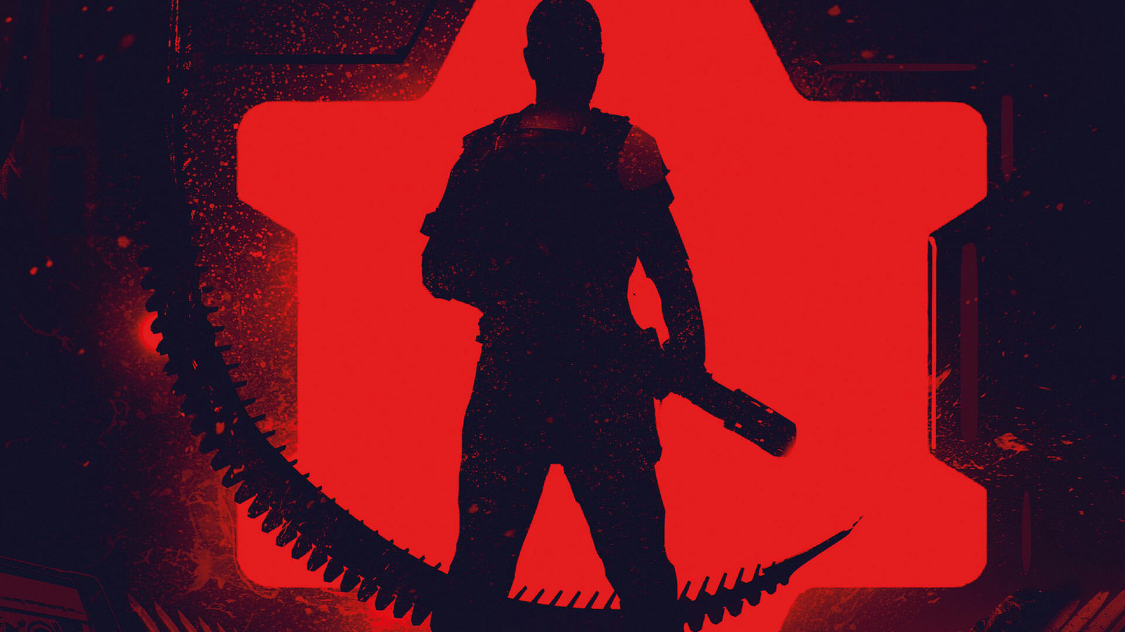 Alien RPG Starter Set Review 4