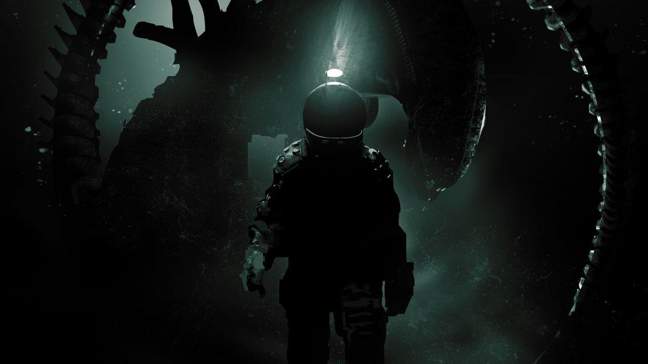 Alien Rpg Starter Set Review 3