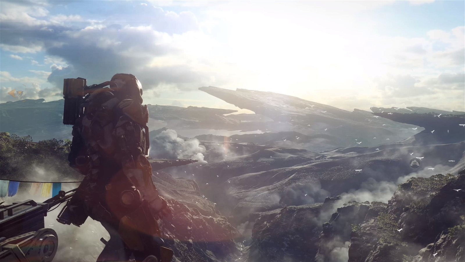 Anthem'S Fate To Be Decided This Week