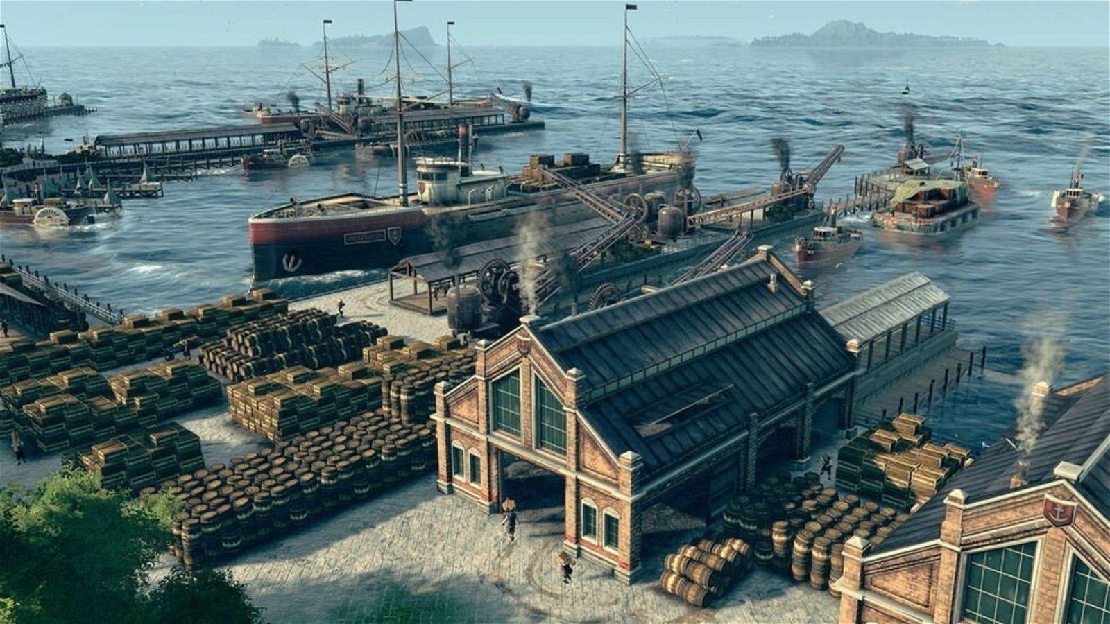 "MegaDev Announces most ""PLITCHED"" Games of 2020"
