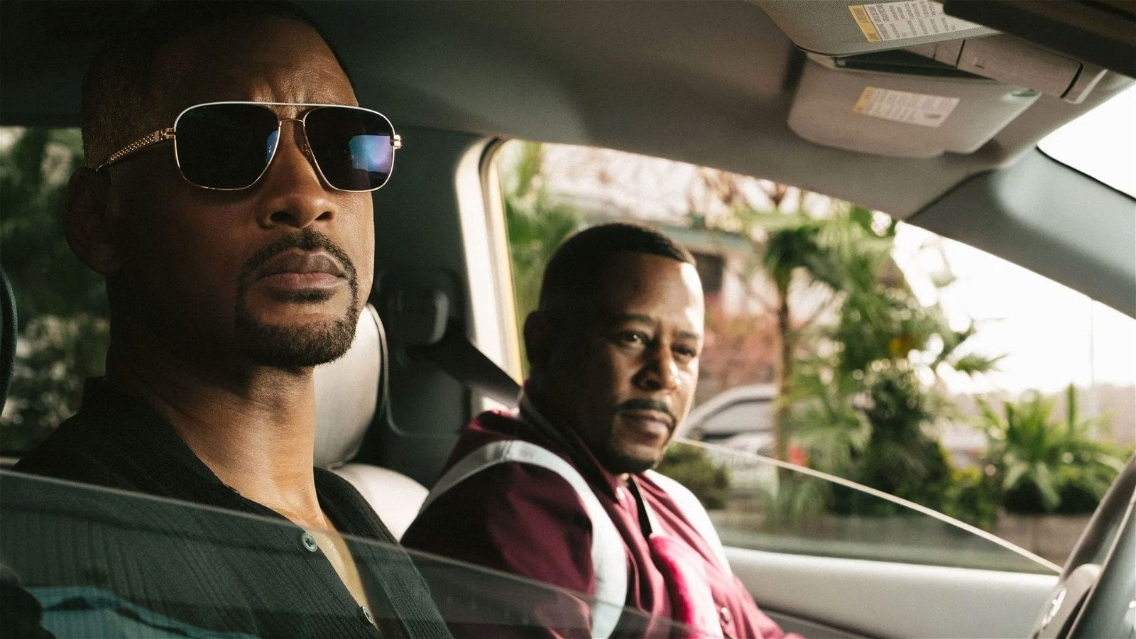 Bad Boys For Life (2020) Review 3
