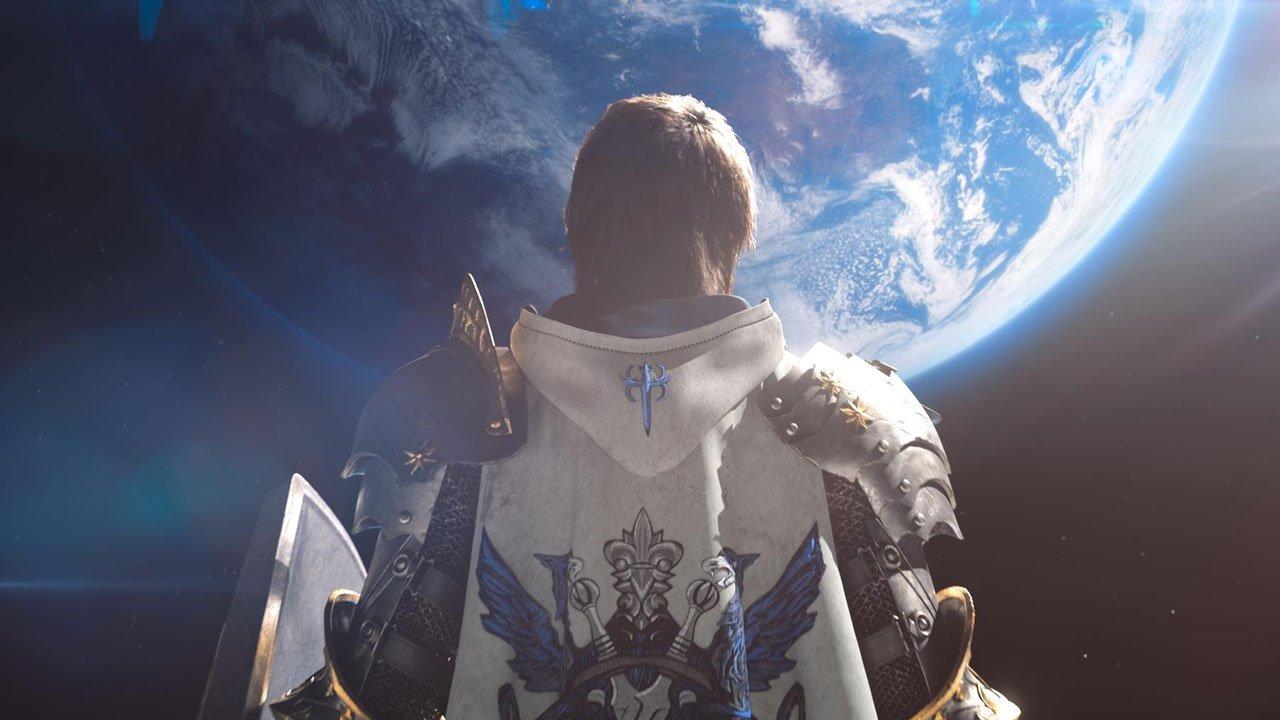 Final Fantasy XIV Reveals Endwalker, New Expansion for Fall 2021 5