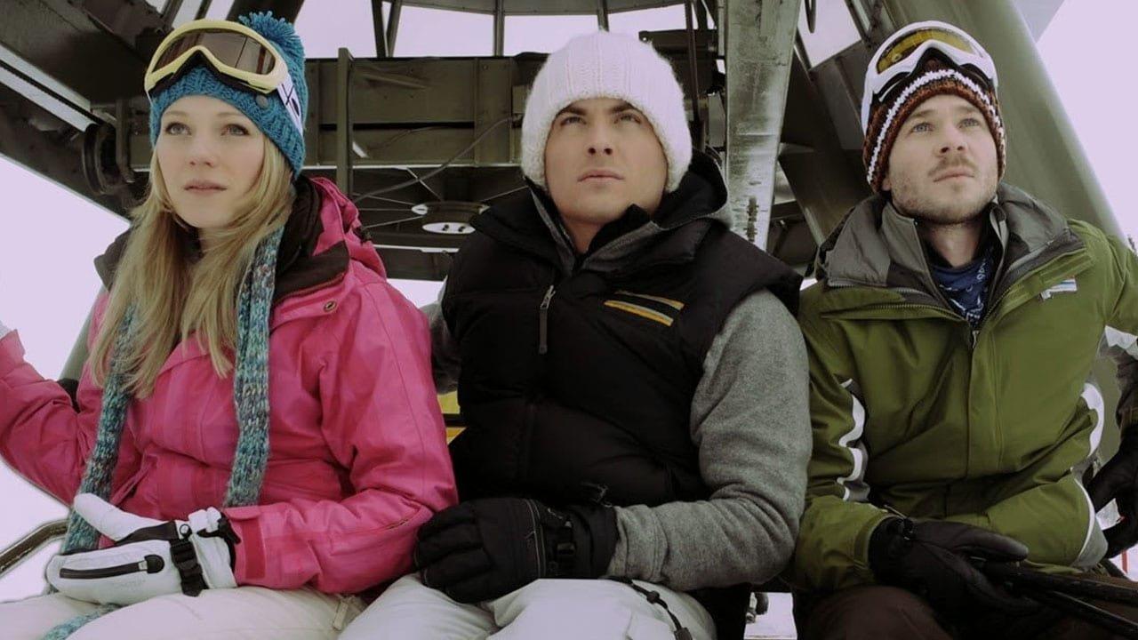Frozen (2010) Review 3