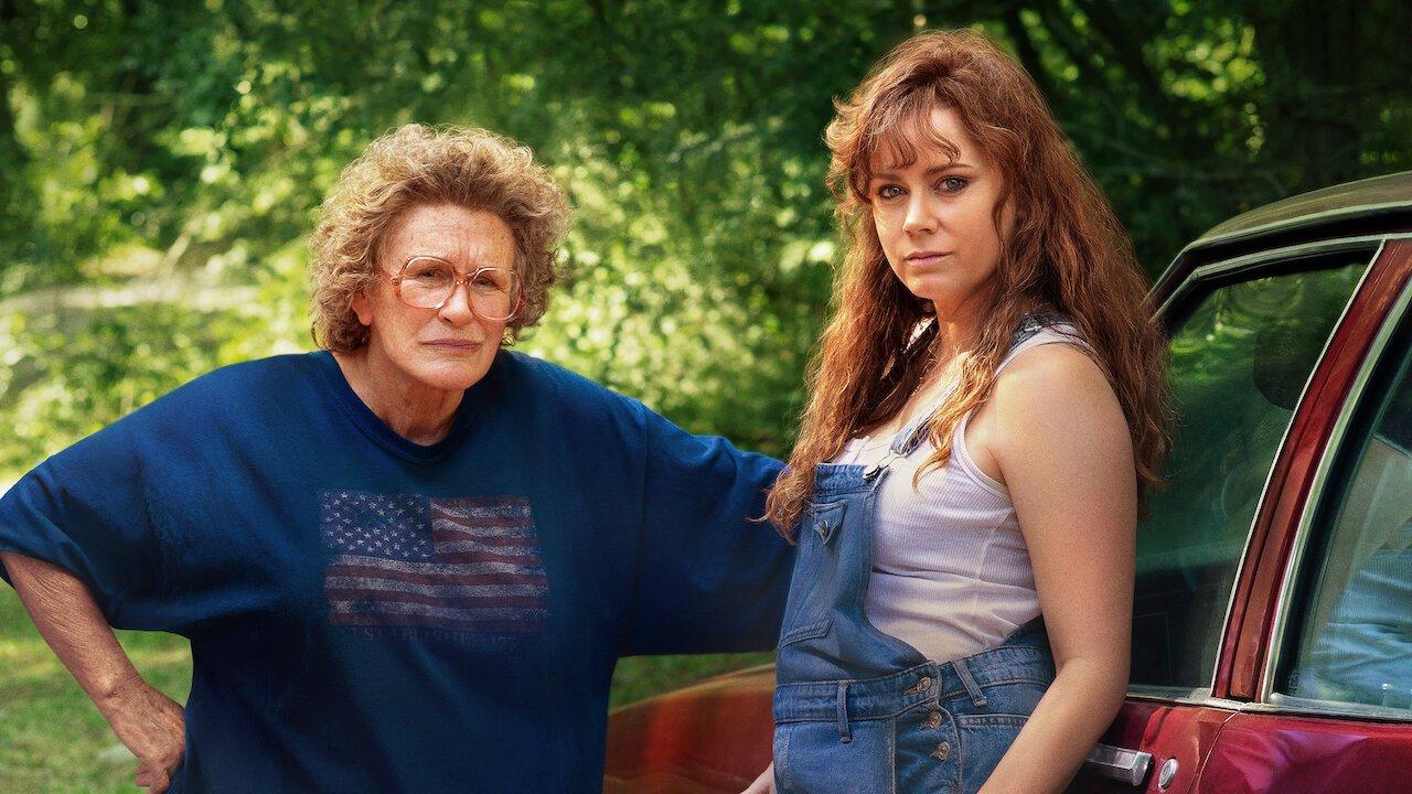 Hillbilly Elegy (2020) Review 3