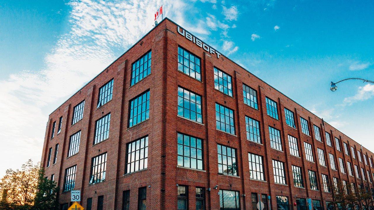 Istvan Tajnay Relocates to Ubisoft Toronto as Managing Director