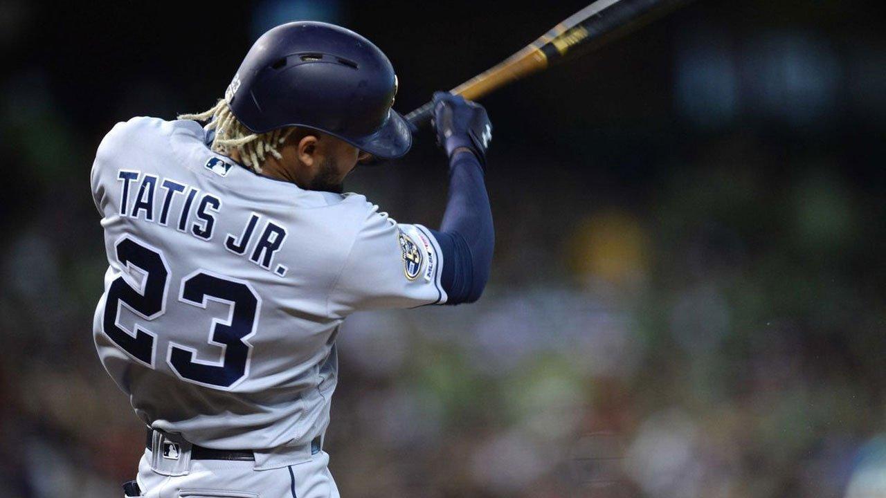 MLB The Show 21 Announces Cross-Platform Release 2