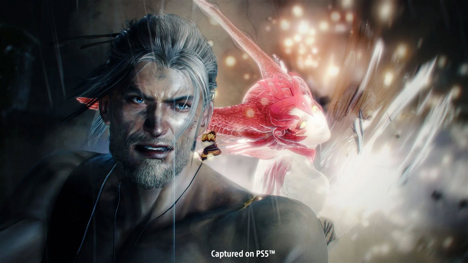 The Nioh Collection Review 7