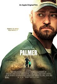 Palmer (2021) Review 3