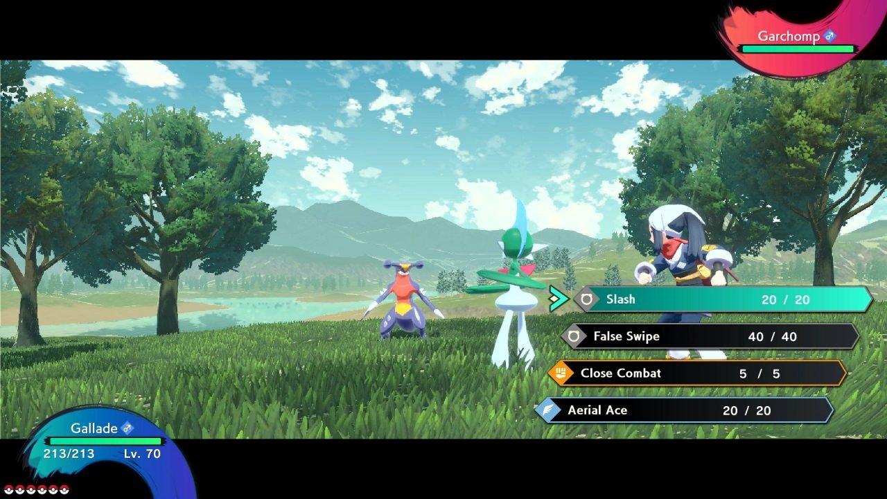 Pokémon Legends: Arceus Is Essentially A Prequel, Tasking Players To Create The Sinnoh Region'S First Pokédex.