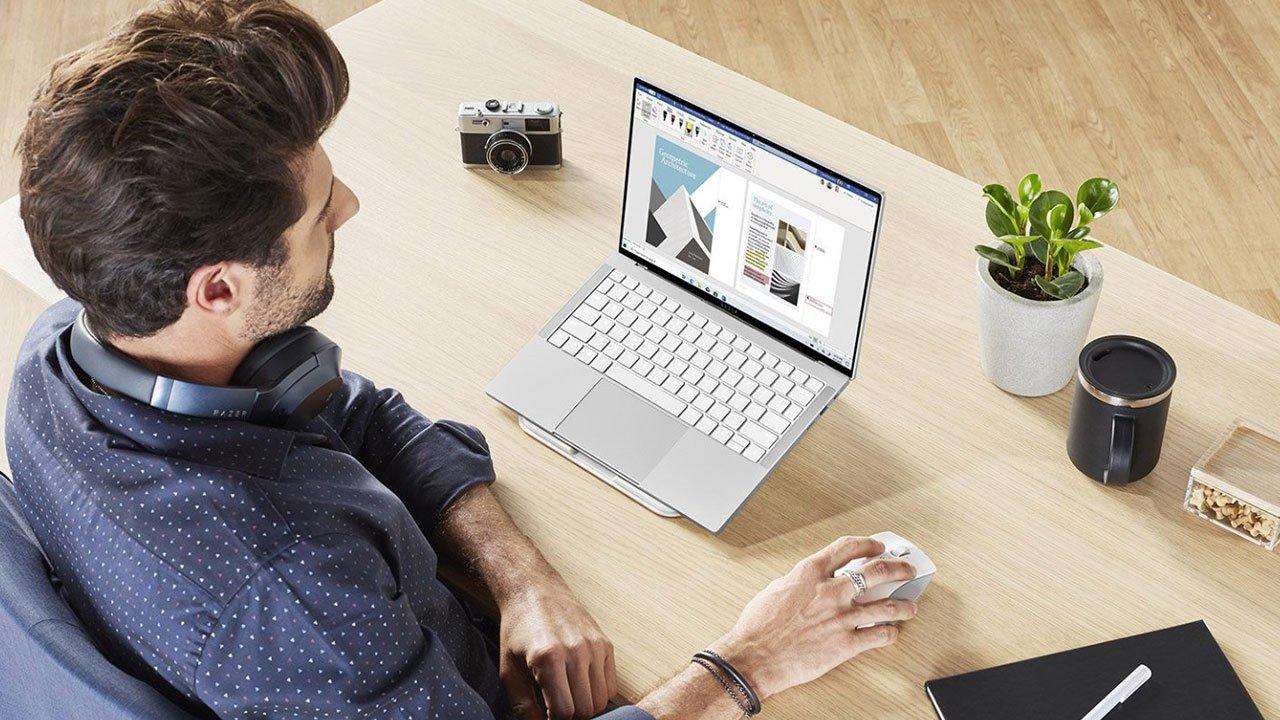 Razer Book 13 Laptop Review 1