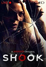 Shook (2021) Review 1