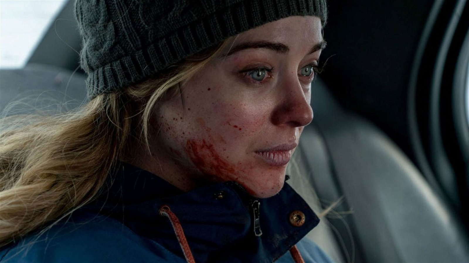 TAD 2019Witches in the Woods (2019) Review 2
