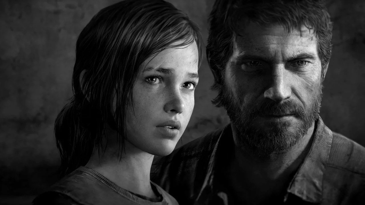 The Last Of Us Adaptation Finds Its Joel and Ellie in Pedro Pascal and Bella Ramsey