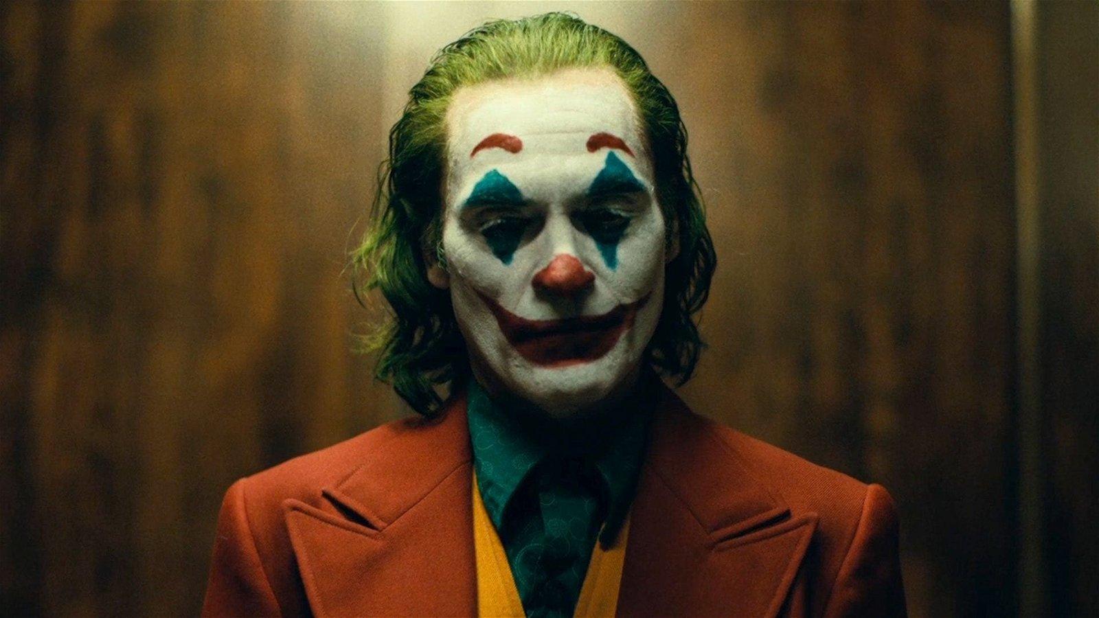 Joker (2019) Review 2