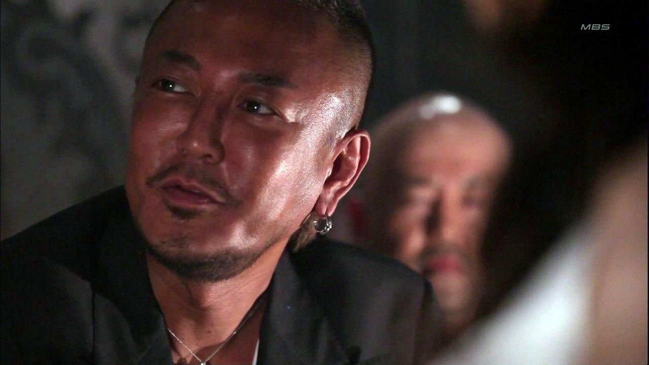 Yakuza creator Toshihiro Nagoshi steps down as Sega's Chief Creative Officer 2