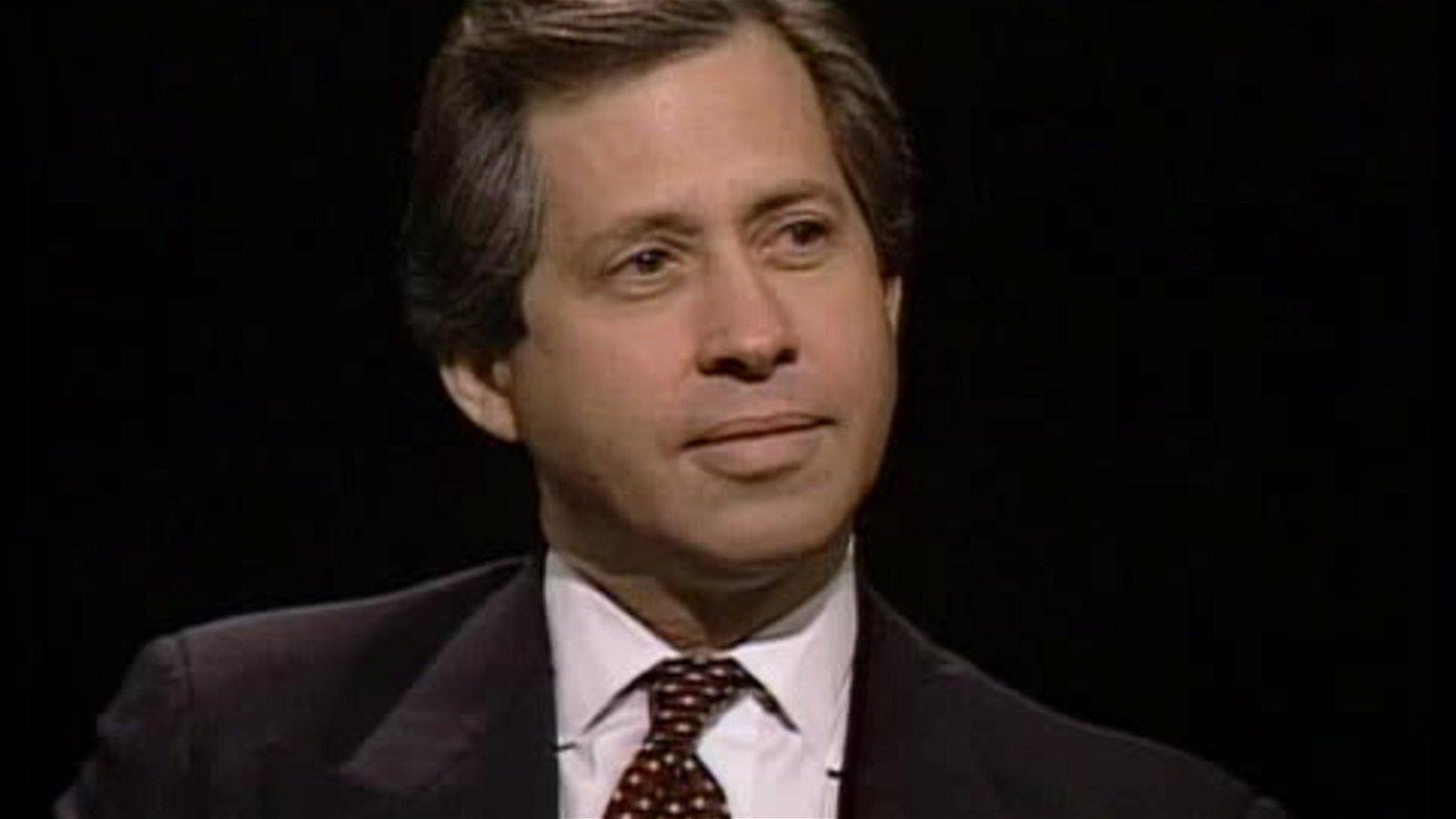 ZeniMax Co-Founder Robert A. Altman Passes Away at 73 2