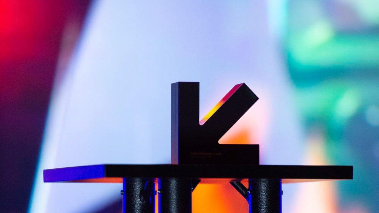 2021 SXSW Gaming Awards Winners Announced
