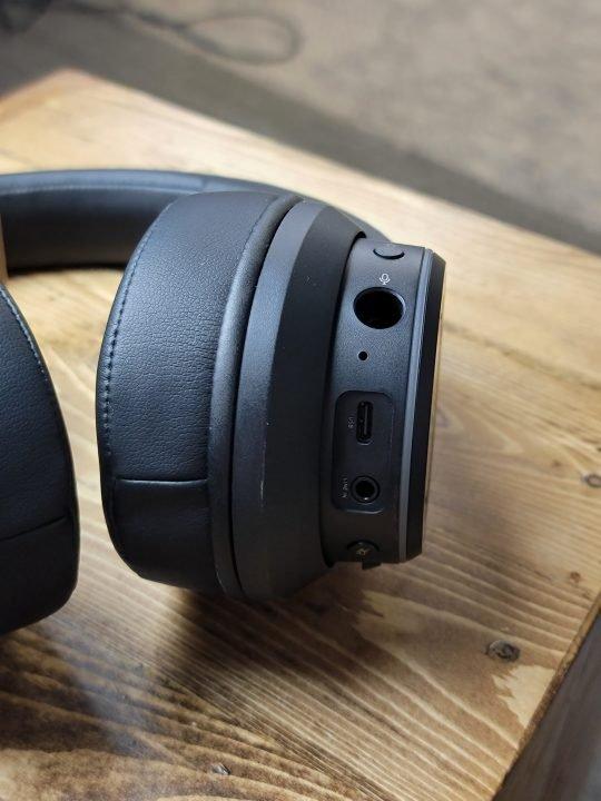 Creative Sxfi Gamer Headset Review