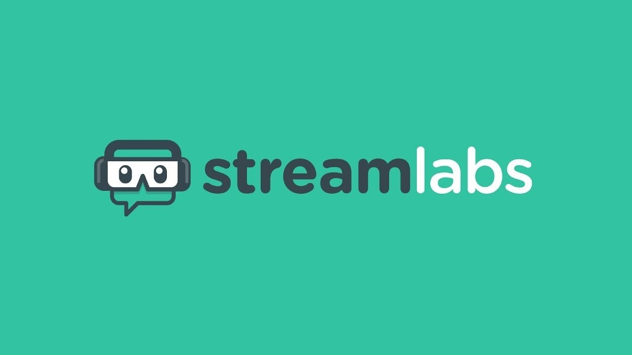 How To Approach Streaming And Content Creation For Children