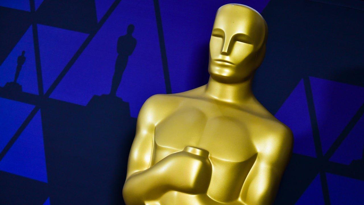 Oscar Nominations Celebrating Diversity 1