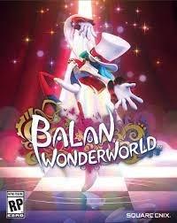 Balan Wonderworld Review 6