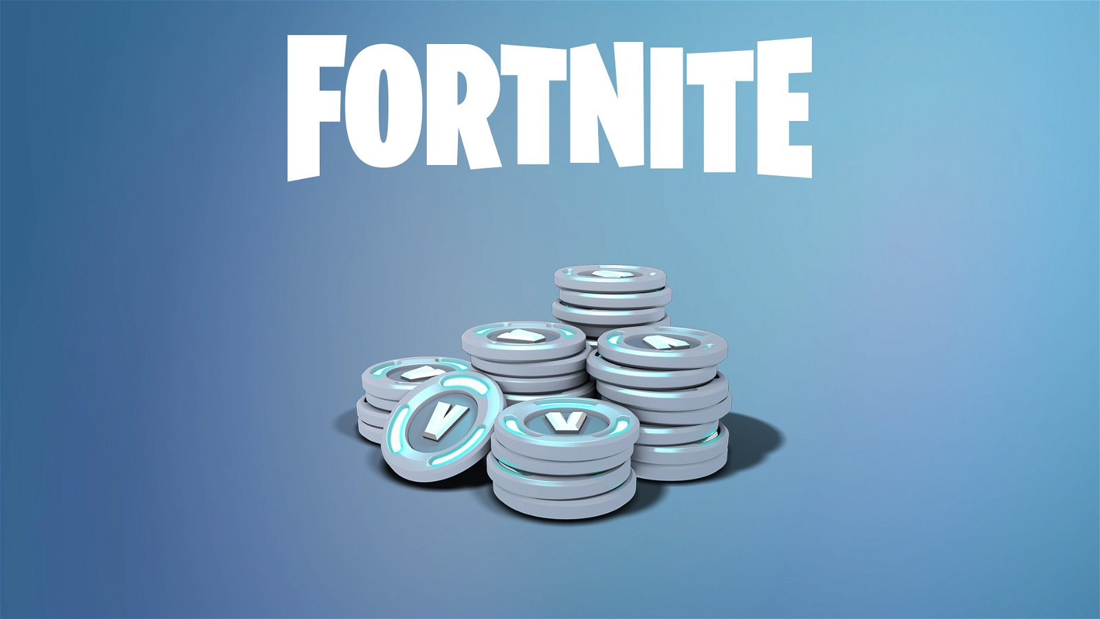 Epic Sends Ios Players V-Bucks For Their Troubles