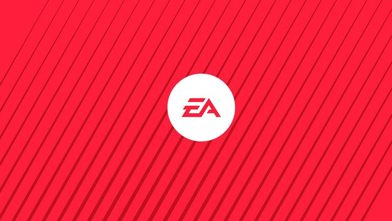 EA Promises Creative Control to Game Developers