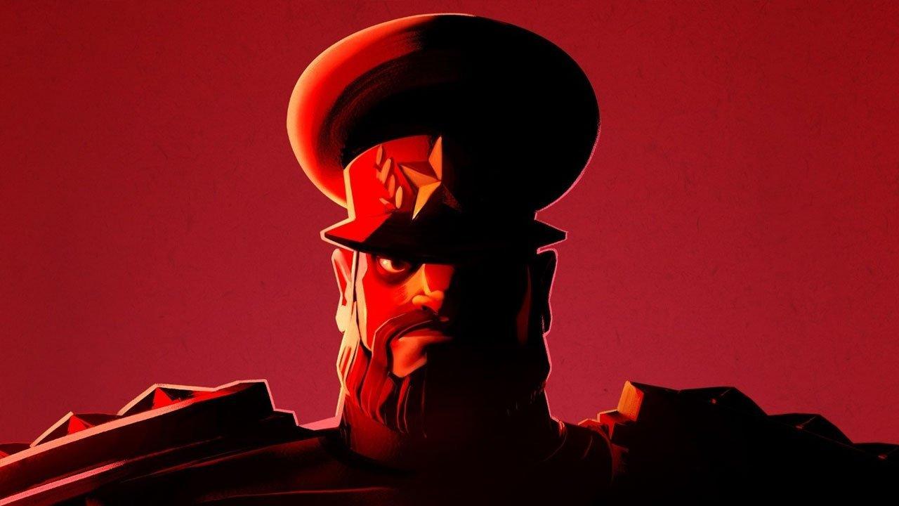 Evil Genius 2: World Domination Review 5