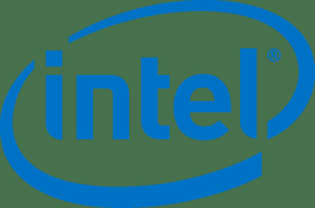 Intel Core i9 11900K CPU Review 15