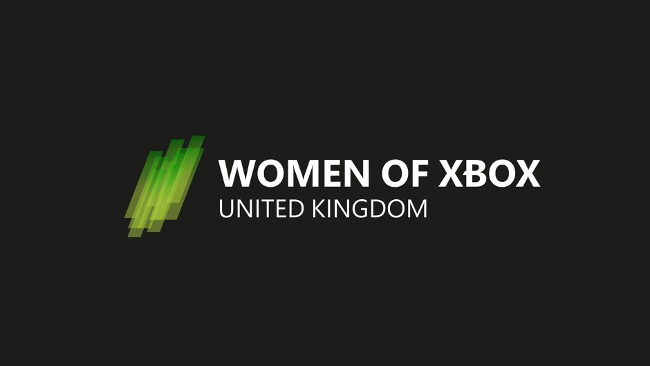 Microsoft Celebrates International Women'S Day And Women'S History Month With Multiple Events In March 6