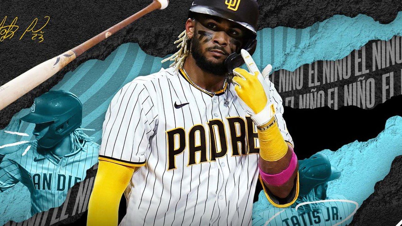 MLB The Show 21 Unveils New Stadium Creator 1