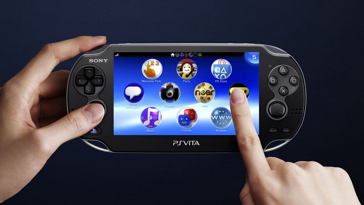 Playstation Store Is Terminating Ps3 Service: A Last-Minute Buyer'S Guide