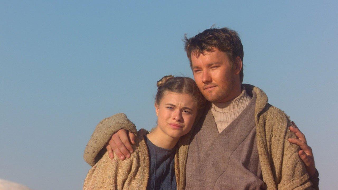 Obi-Wan Series Cast Features Prequel Veterans 3