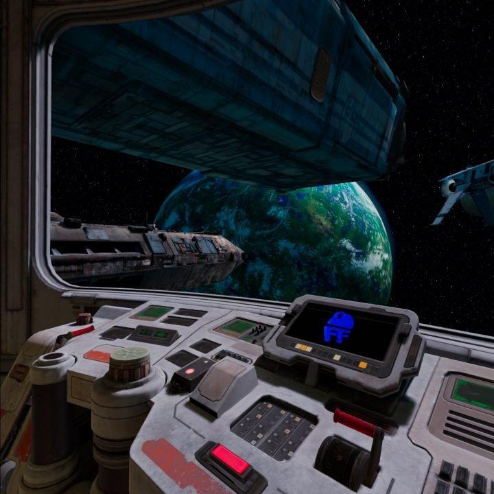 Oculus Quest 2 Review 2