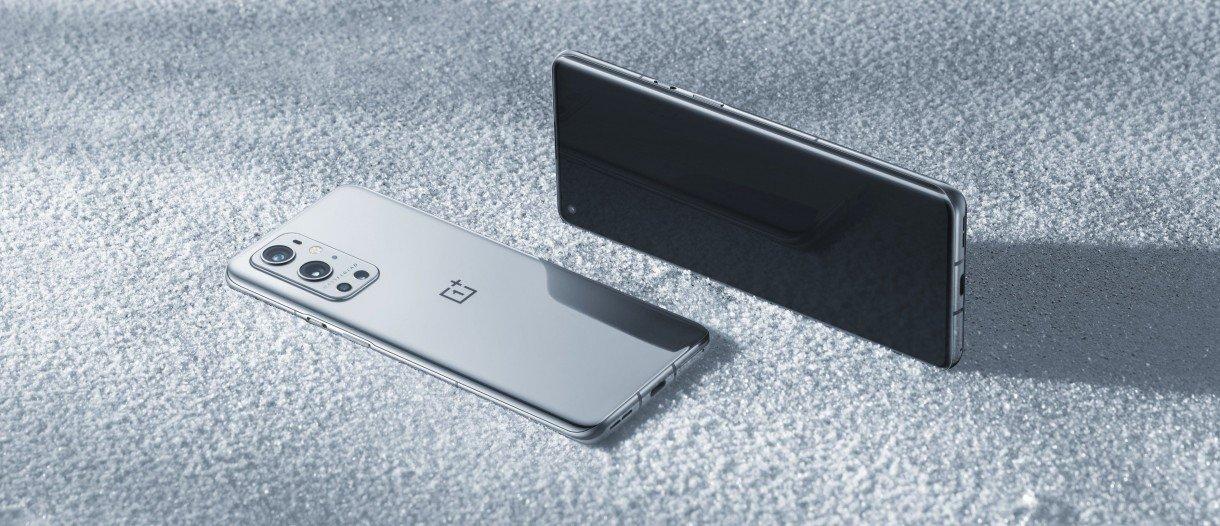 New Oneplus 9 Series Smartphones Launch