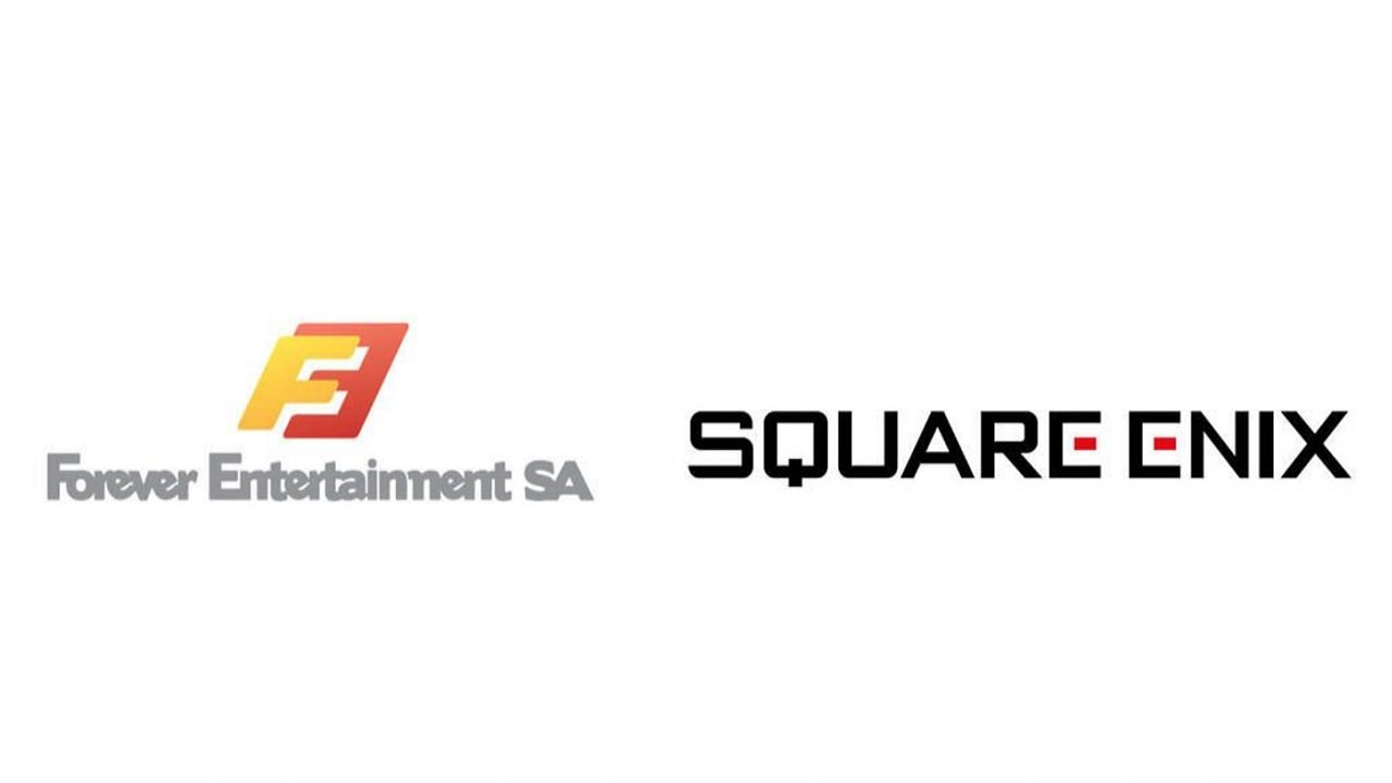 """Square Enix Recruits Forever Entertainment For """"Multiple Remakes"""" 1"""