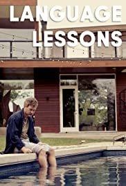 SXSW 2021 - Language Lessons (2021) Review 1