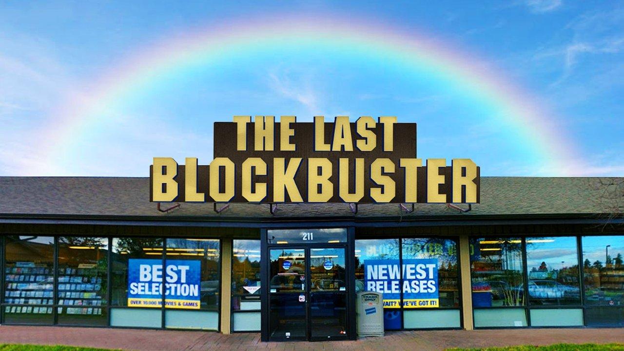 The Last Blockbuster Hits Netflix Today 1