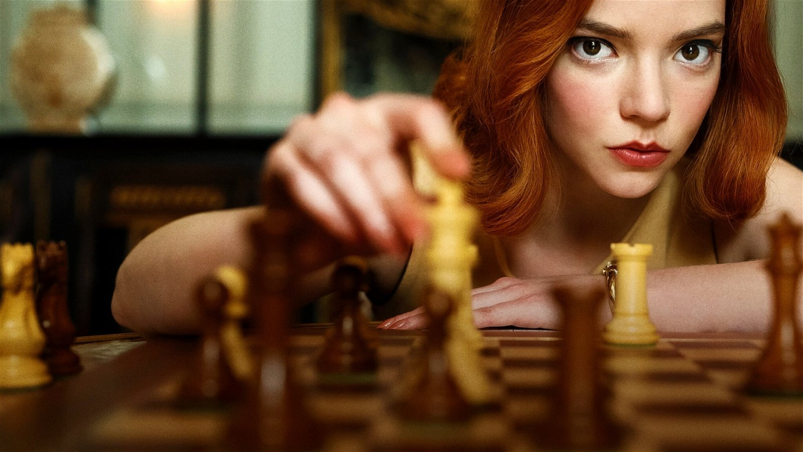 Twitch's Rising Stars Are Female Streamers And Chess