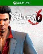 Yakuza 6: The Song of Life Review 10
