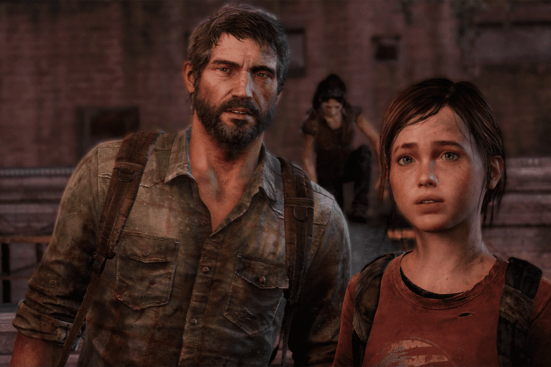 The Last Of Us Remake Possibly In Development By Naughty Dog