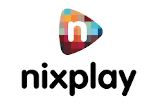 Nixplay Smart Photo Frame 10.1-inch Review 3