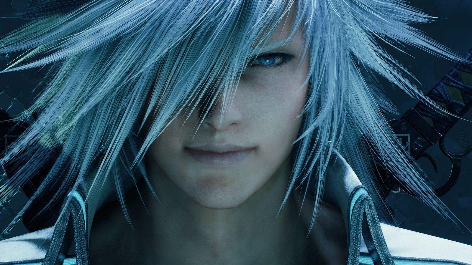 Final Fantasy VII Remake Intergrade: New Cast And Gameplay Details 1