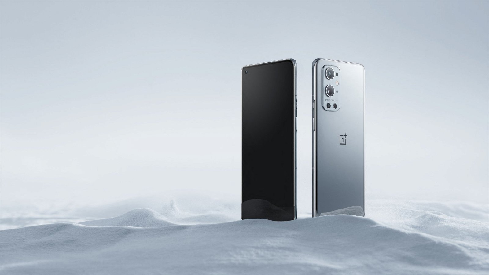 OnePlus 9 Pro Review 6